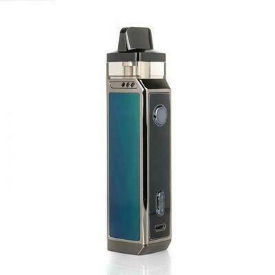Vinci X 70w Kit (Teal Blue)