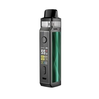 Vinci X 70w Kit (Dazzling Green)