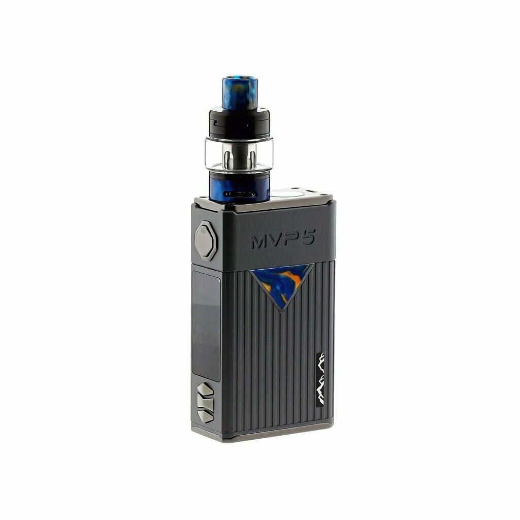 Innokin Mvp5 120w 5200mah Kit (Grey)