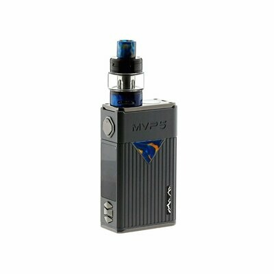Innokin Mvp5 120w 5200mah Kit (Grey)