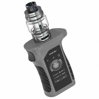 Smok Mag P3 Kit 230w (Gray/black)