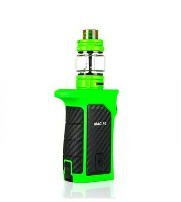 Smok Mag P3 Kit 230w (Green/black)