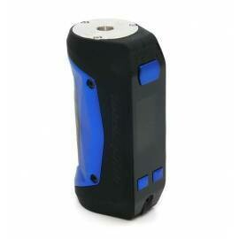 Aegis Mini Mod 2200mah 80w (Blue)