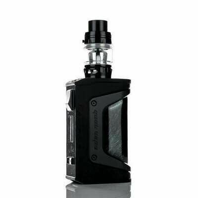 Aegis Legend Mesh Mellow 200w Kit (Jade)