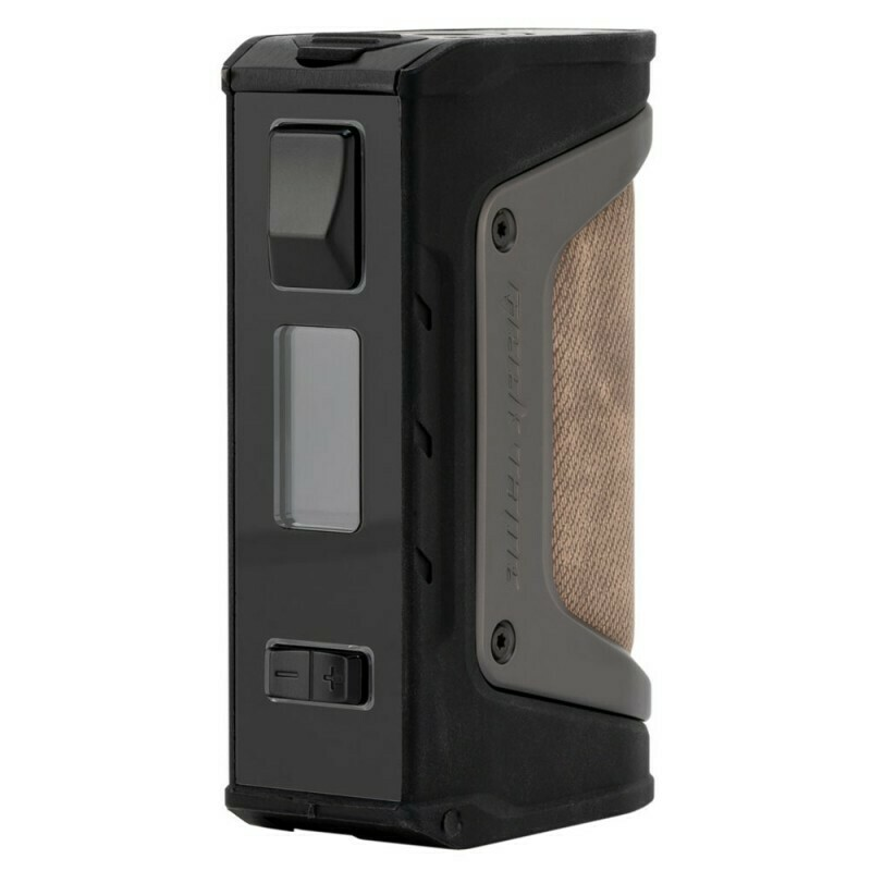 Geek vape Aegis Legend Mod 200w (Coffee )