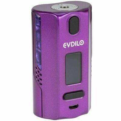 Uwell Evdilo Mod 5w-200w (Purple)