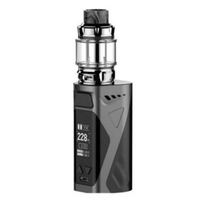 Rincoe Manto X 228w Kit (Gray)