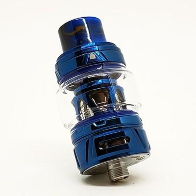 Falcon 2 (Blue)