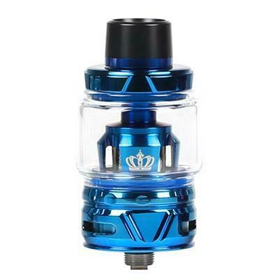 Crown V4 (Blue)