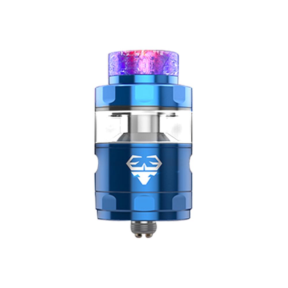 Geek Vape Blitzen Rta (Blue)