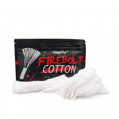 VapeFly Cotton Threads