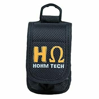 Hohm Tech Battery Case