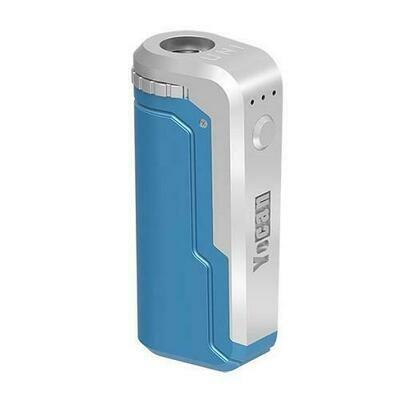 Yocan Uni 650mah (Blue)