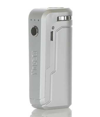 Yocan Uni 650mah (Silver)
