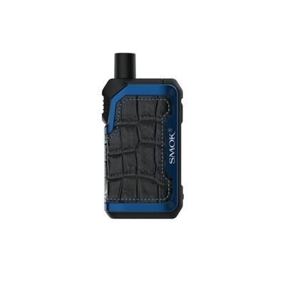 Smok Alike Kit (1600mah) Matte Blue