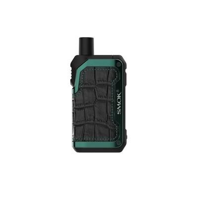 Smok Alike Kit (1600mah) Matte Green