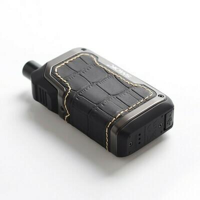 Smok Alike Kit (1600mah) Matte Gunmetal