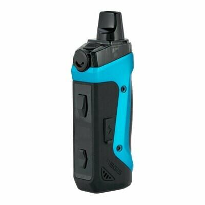 Aegis Boost Kit 1500mah 40w (Almighty Blue)