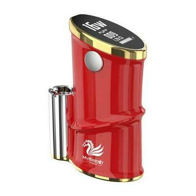 Horus Mod 16w 650mah (Red)