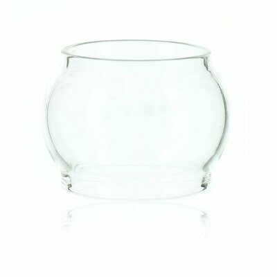 Mesh Pro 5ml Replacement Glass