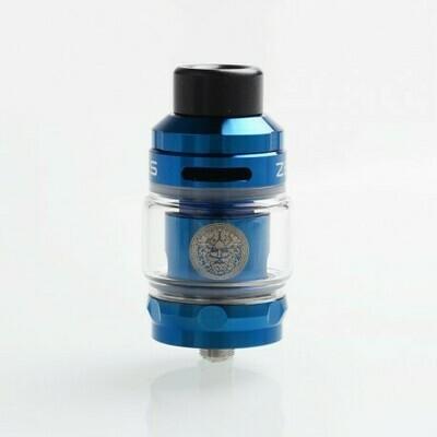 Geek Vape Zeus Tank (Blue)