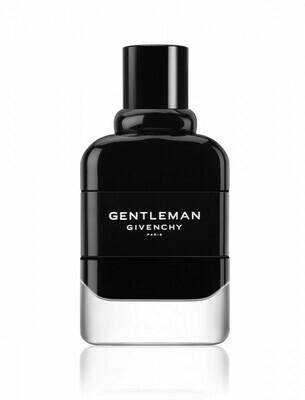 GIVENCHY GENTLEMAN 18 EDP 50ML