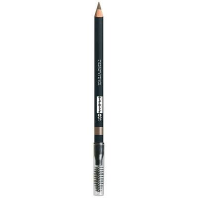 EYEBROW PENCIL - LONG-LASTING WATERPROOF NO. 1 BLONDE