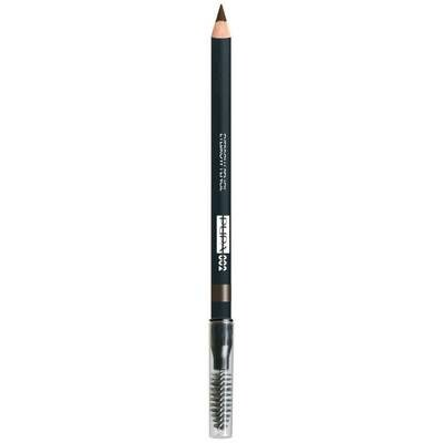 EYEBROW PENCIL - LONG-LASTING WATERPROOF NO. 2 BROWN
