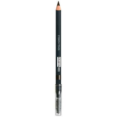 EYEBROW PENCIL - LONG-LASTING WATERPROOF NO. 3 DARK BROWN