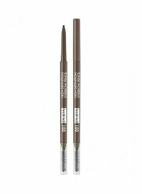 PUPA HIGH DEFINITION EYEBROW PENCIL BLONDE NO 001
