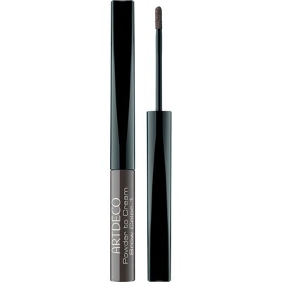 ARTDECO POWDER TO CREAM BROW COLOR 1