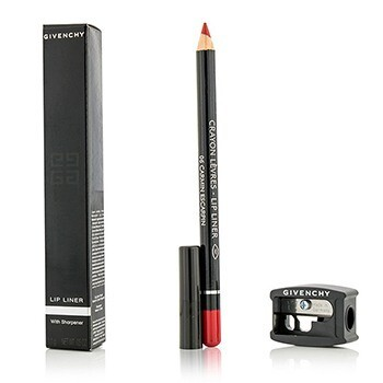 GIVENCHY LIP LINER PENCIL NO. 06