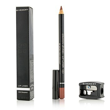 GIVENCHY LIP LINER PENCIL NO. 09