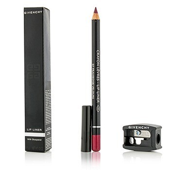 GIVENCHY LIP LINER PENCIL NO. 07