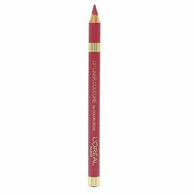 CR LIPLINER COUTURE - 258