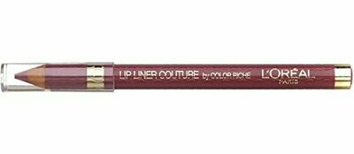 CR LIPLINER COUTURE - 302