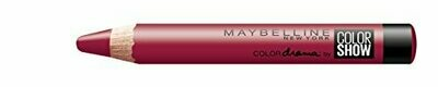 MAYBELLINE LIP PENCIL CS COLOR DRAMA 520 LIGHT
