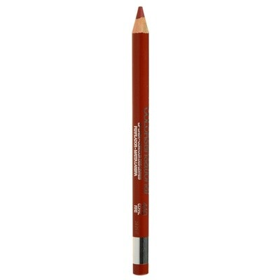 COLOR SENSATIONAL PRECIS.LIP LINER NU 440 CORAL FI