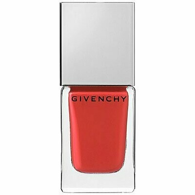 GIVENCHY MAKE-UP LE VERNIS NO. 4