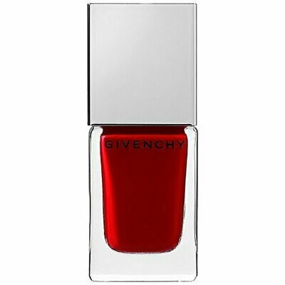 GIVENCHY MAKE-UP LE VERNIS NO. 7