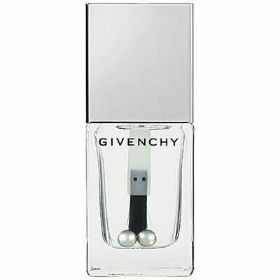GIVENCHY MAKE-UP LE VERNIS NO. 1
