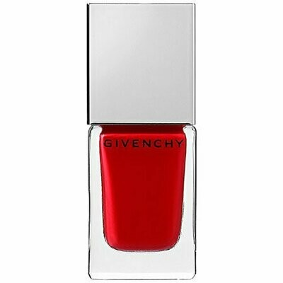 GIVENCHY MAKE-UP LE VERNIS NO. 6