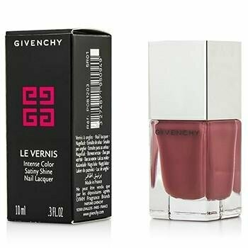 GIVENCHY MAKE-UP LE VERNIS NO. 18