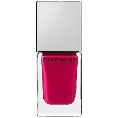 GIVENCHY MAKE-UP LE VERNIS NO. 5