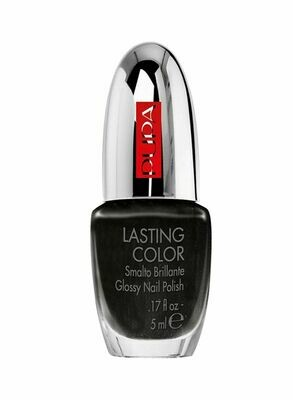 PUPA NAIL ART MANIA JUICY FRUITS – LASTING NO. 2002 METALLIC