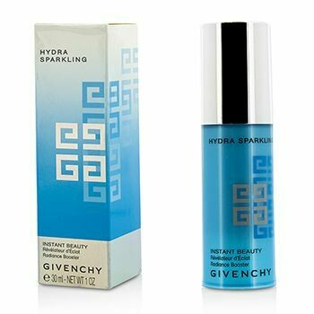GIVENCHY-SKIN CARE HYDRA SPARKLING BOOSTER 30 ML
