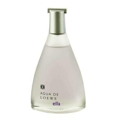 LOEWE AGUA DE ELLA EDT 150ML