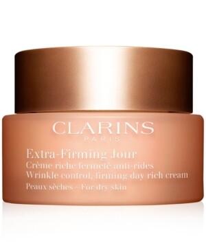 CLARINS EXTRA FIRMING DAY RICH CREAM DS 50 ML
