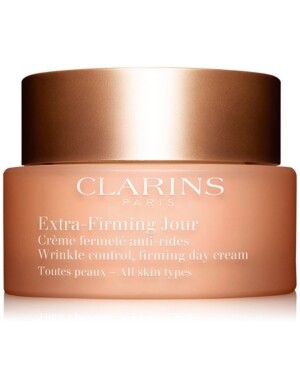 CLARINS EXTRA FIRMING DAY CREAM AST 50 ML
