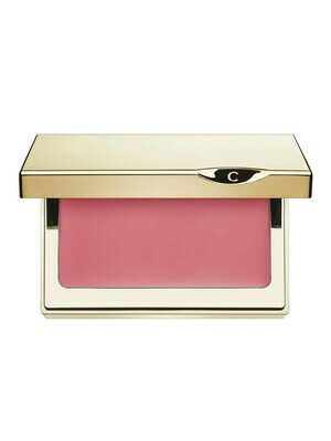 CLARINS CREAM BLUSH 4G 1